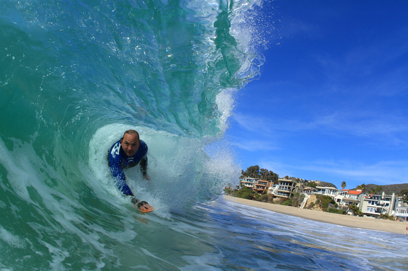 ron pringle, laguna beach, south laguna, aliso beach