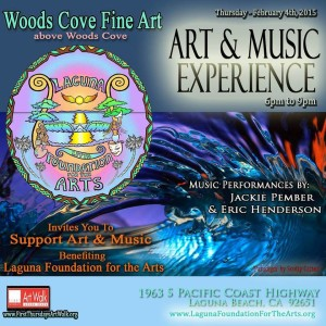 Woods Cover Fine Art Gallery