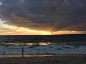 December 30 Aliso Beach Sky Painted Reflections Of Light.jpg