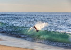 Diana Rosa_Skim Boarder_Aliso Beach_South Laguna.jpg